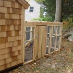 Bring the Farm to Your Backyard with a Custom Chicken Coop