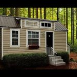 The Benefits of Using a Custom Built Shed as a Tiny Home
