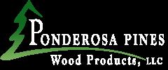 PPWP Logo Large