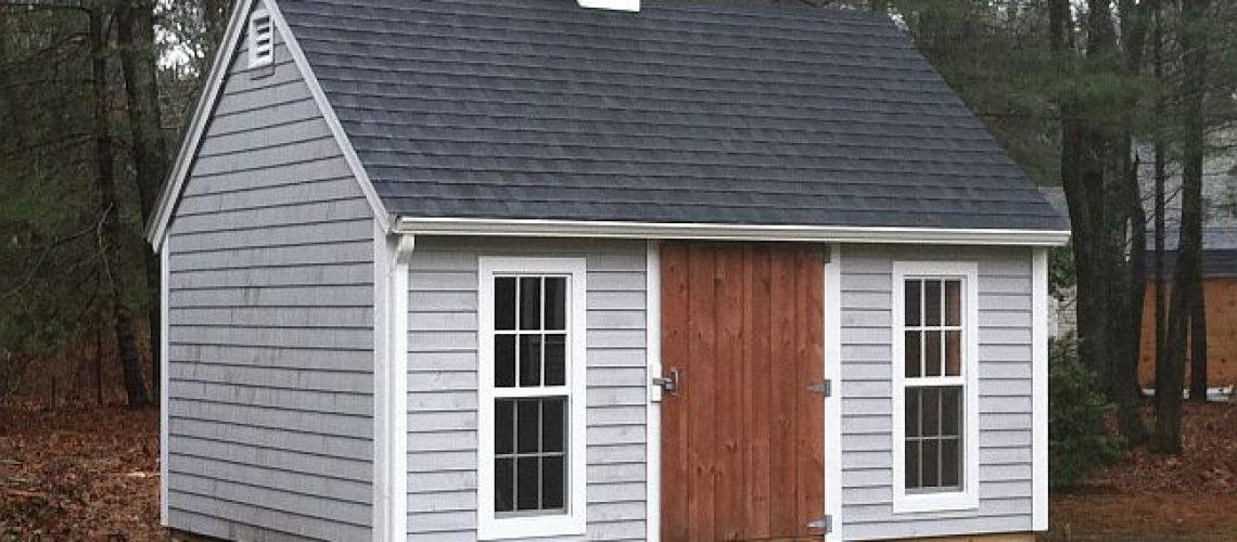 custom-wood-shed