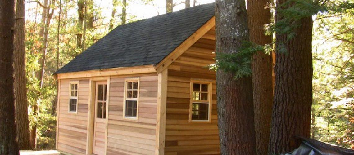 custom-wood-sheds-new-england
