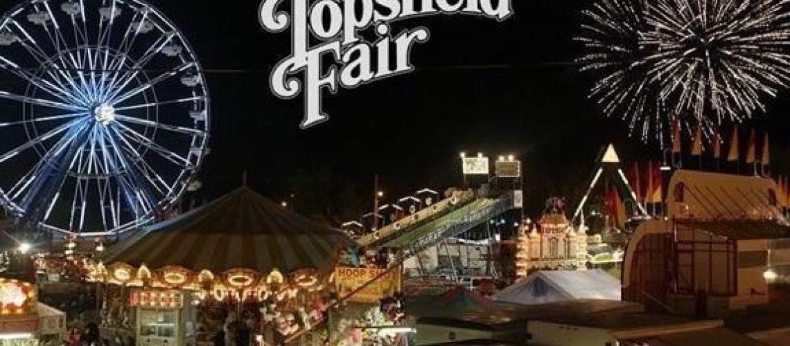 topsfield_fair_2